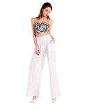Collette Two Piece Pants Set