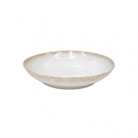 Casafina Taormina Pasta Serving Bowl