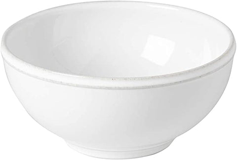 Friso Cereal Bowl