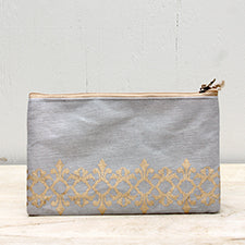 Glamour Cosmetic Bag