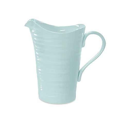 Sophie Conran, Small Pitcher - Celadon
