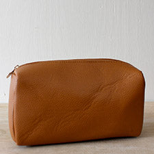 Tatum Cosmetic Bag