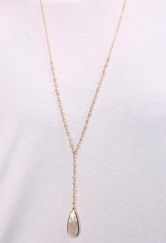 Aven Necklace