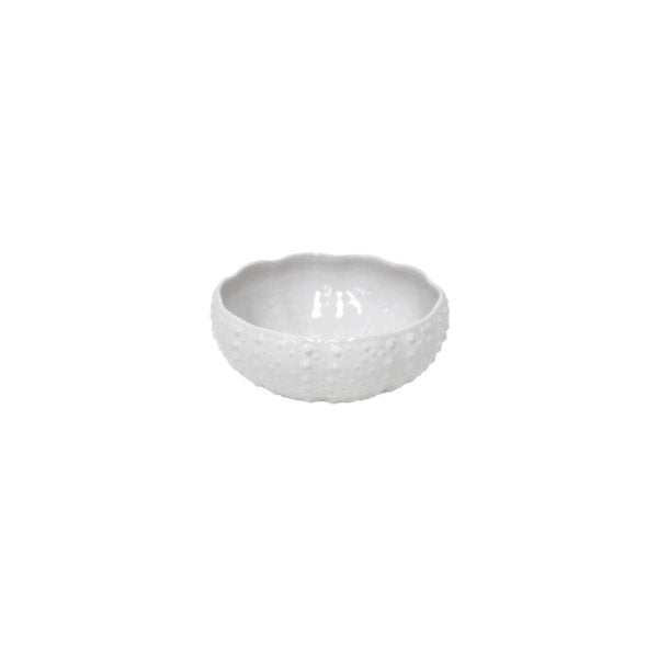 Costa Nova Aparte Serving Bowl