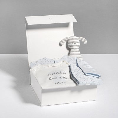 Firsts Gift Set
