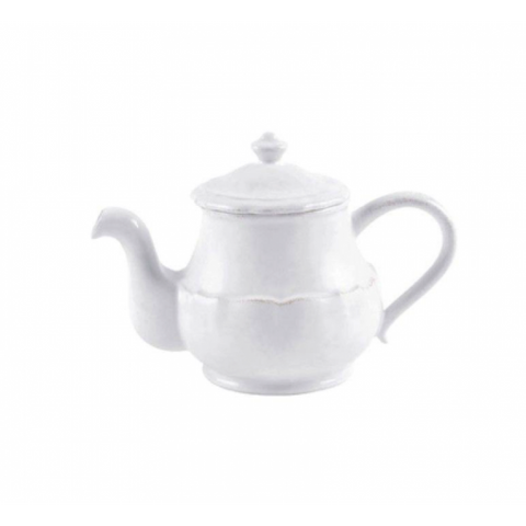 Impressions Large Tea Pot