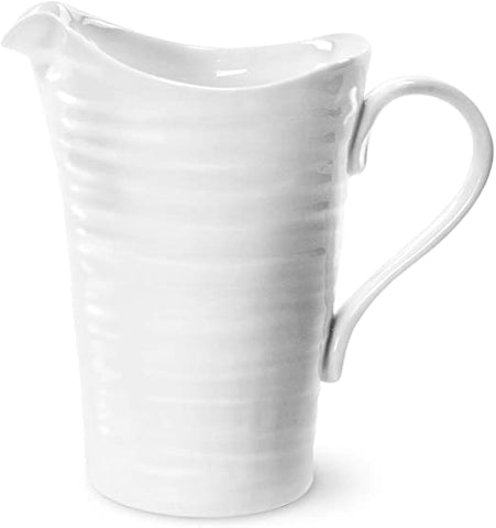 Sophie Conran Large Pitcher - A/R