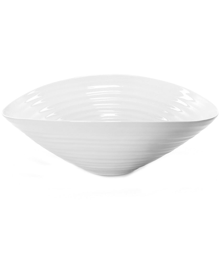 Sophie Conran Medium Salad Bowl