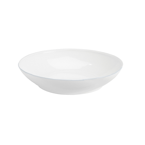 Costa Nova Pasta Serving Bowl