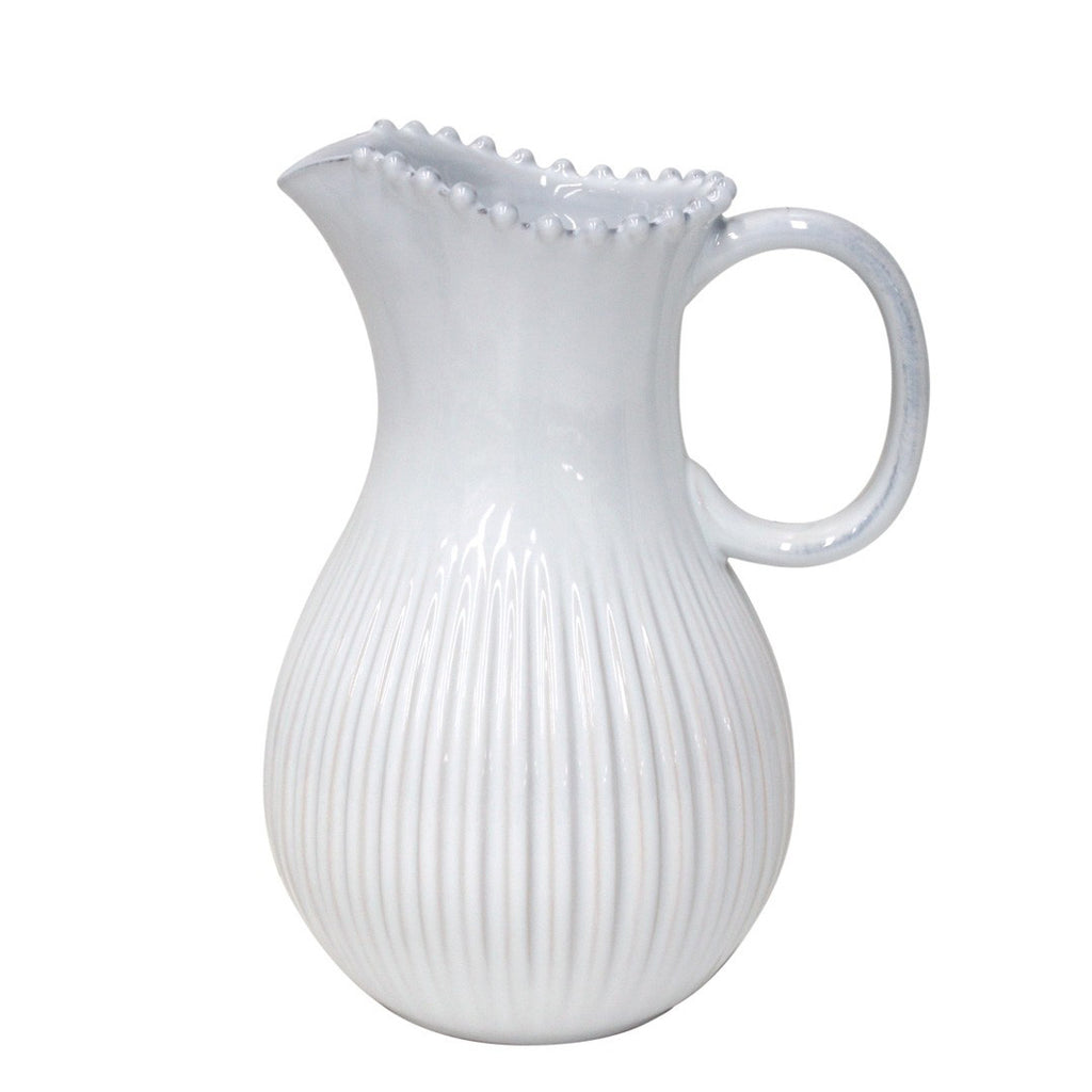 Costa Nova Pitcher