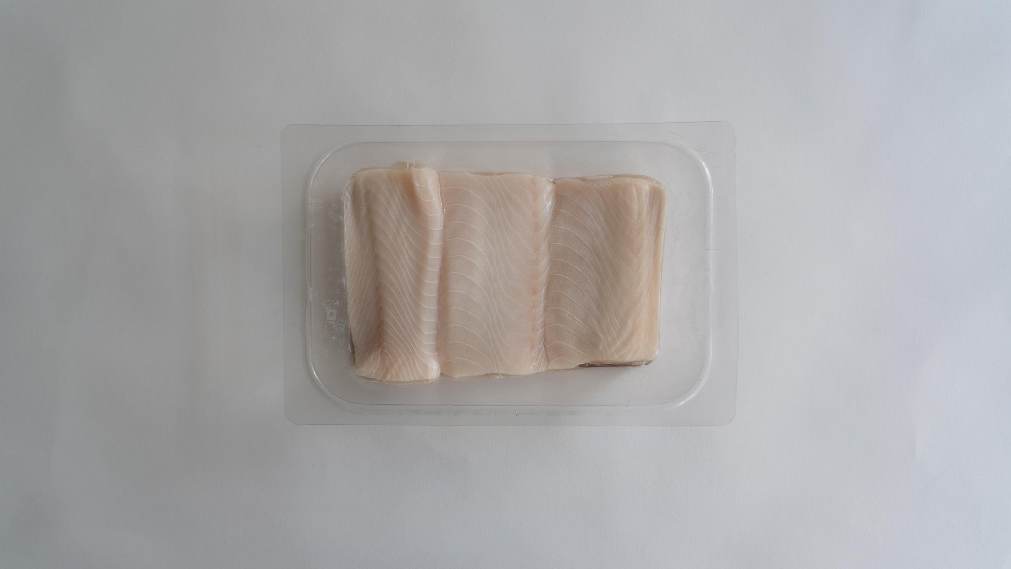 Wild Black Cod - Seafood Producers Cooperative