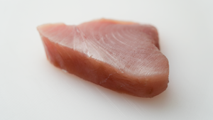 Wild Atlantic Albacore Tuna - Day Boat Seafood