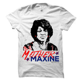 Mother Maxine