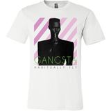 Gangsta - Grace Jones