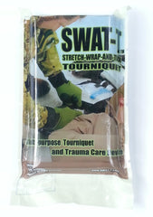 SWAT-T-TOURNIQUET