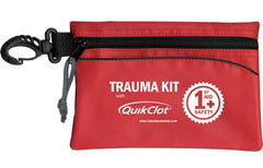 trauma-kit-quickclot