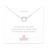 Original Karma Necklace