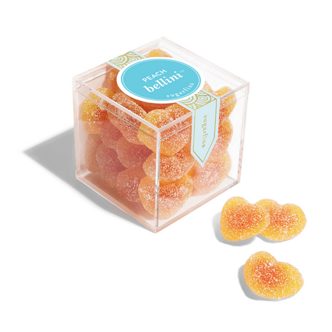 Peach Bellini® Gummies - Small