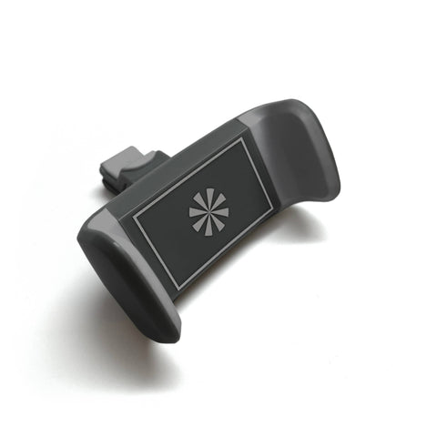 PDA Phone Dash Accessory & Car Mount