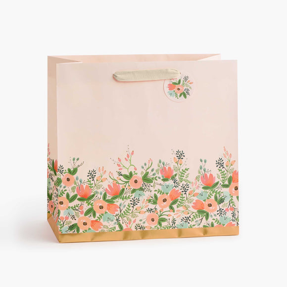 Wildflower Gift Bags