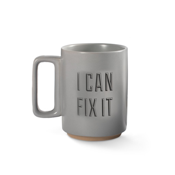 Dad Fix It Mug