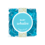 Baby Whales Gummies - Small