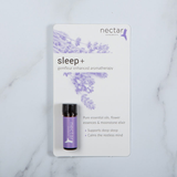 Sleep+ Enhanced Aromatherapy