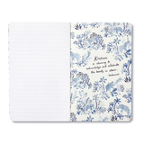 Write Now Softcover Journals