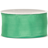Wired Edge Brights Ribbon Roll