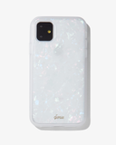 Pearl Tort iPhone Case