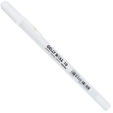 Gelly Roll Classic 10 Bold 2PK - White