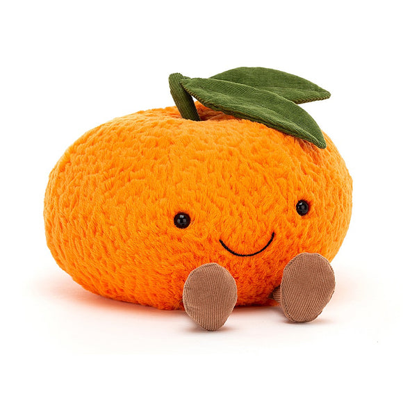 Amuseable Clementine Small