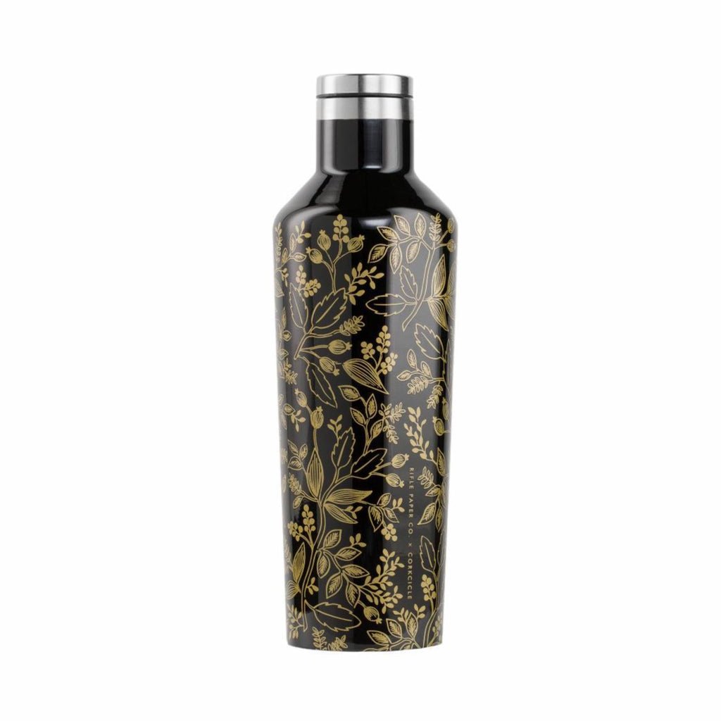 Corkcicle RP Canteen - 16oz Queen Anne