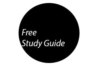 Free Study Guide