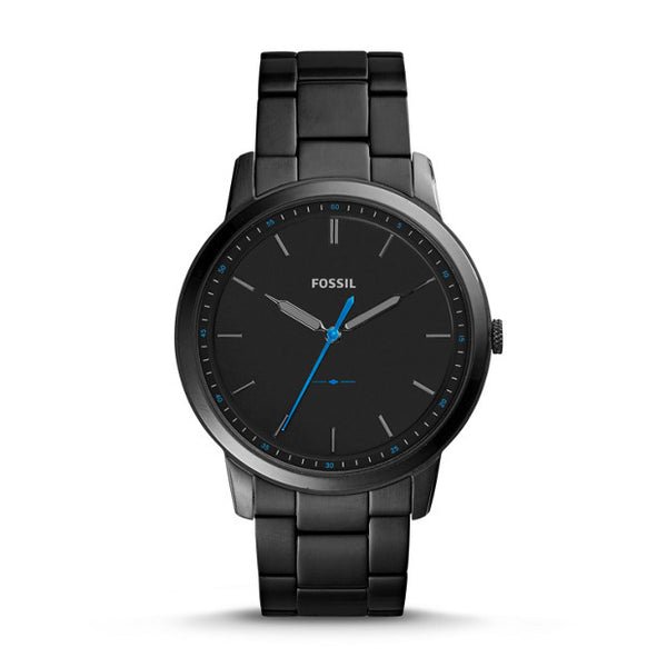 THE MINIMALIST BY FOSSIL