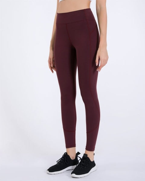 Beyond Yoga Legging