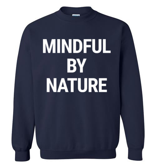Mindful By Nature Sweater