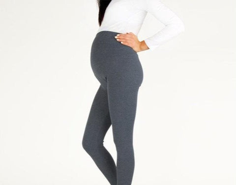 INO BUMP LEGGINGS