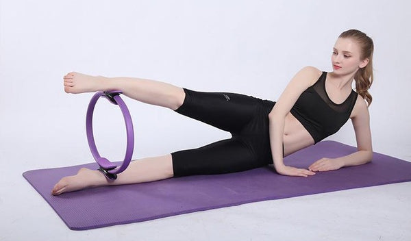 MAGIC PILATES RING