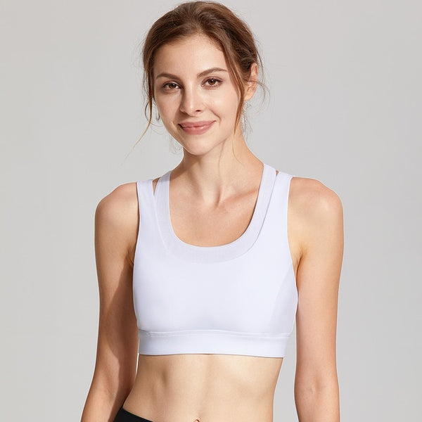 MIDTOWN SPORTS BRA