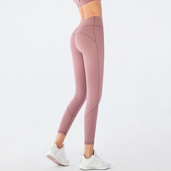 ZERO GRAVITY LEGGINGS