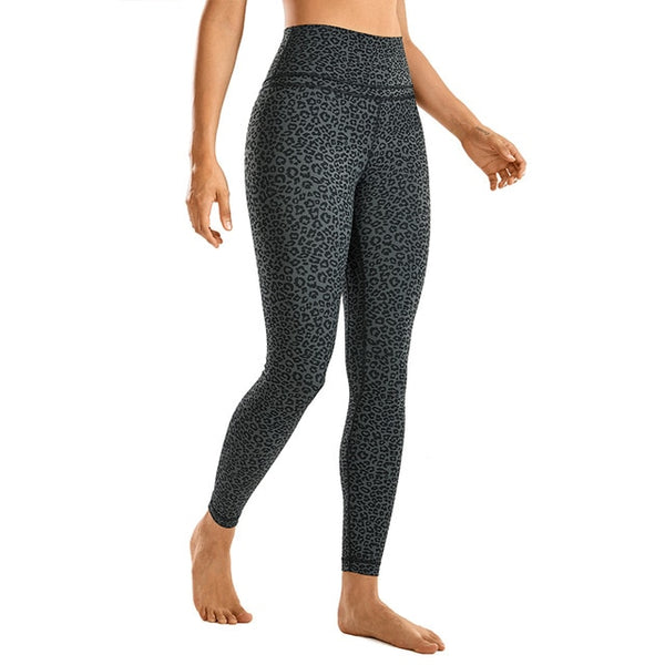 INTERLUDE LEGGINGS
