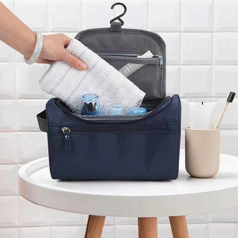 INO TOILETRY BAG