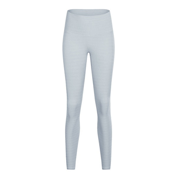 HIGH RISE EVERYDAY YOGA LEGGINGS