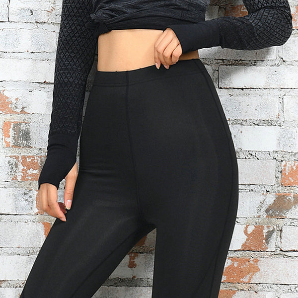 Midtown Leggings