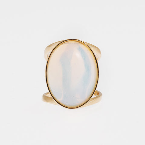 Ring Opalite