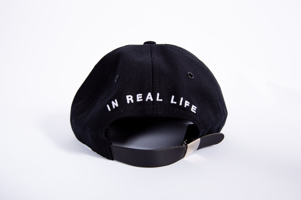 Bentinela Black Hat