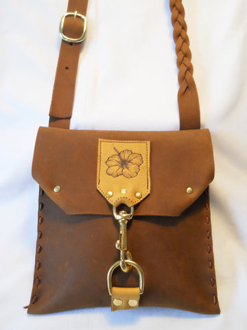 b9d97b2d7a Handcrafted Leather Bags