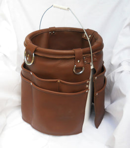 5-gallon Bucket Bag
