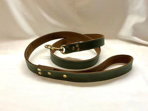 The Rosco Leash